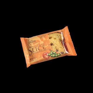 Loison Panettone Slice Mandarino 80 g.